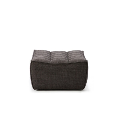 Sofa N701 Pouf (More Colours Available)
