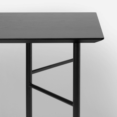 Mingle Table Top - 135x65 (More Colours Available)