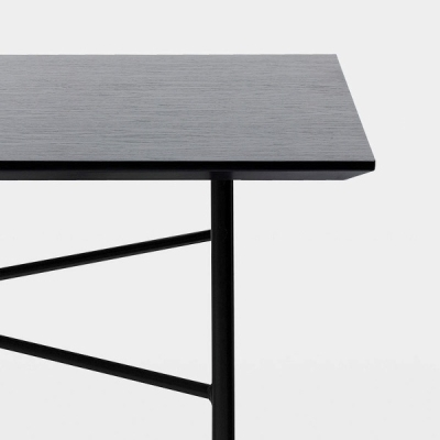 Mingle Table Top - 160x90 (More Colours Available)