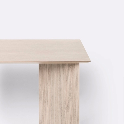 Mingle Wooden Table Top - 135cm x 65cm (More Colours Available)
