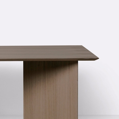 Mingle Wooden Table Top - 210cm x 90cm (More Colours Available)