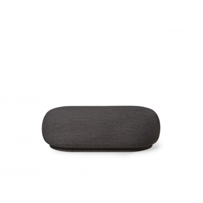 Rico Ottoman Boucle (More Colours Available)