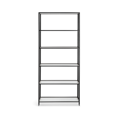 Haze Bookcase