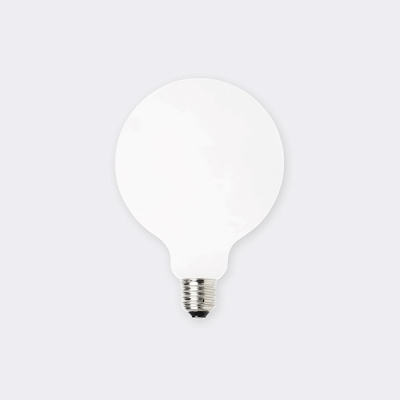 Opal Led Bulb 4w - Large (Geschikt voor Collect Series)