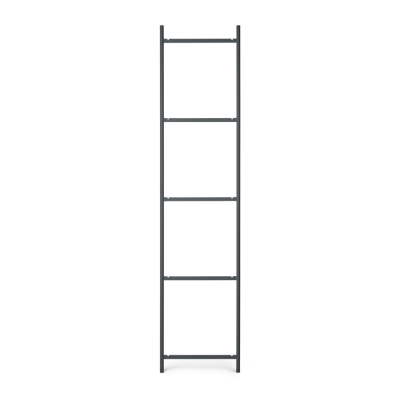 Punctual Ladder 5 (More Colours Available)