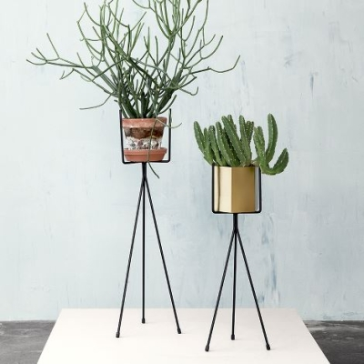 Plant Stand - Large