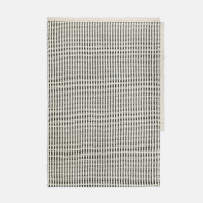 Way Rug (suitable for outdoor use)