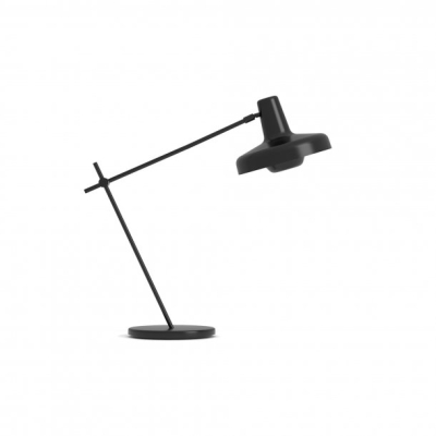 Arigato Table Lamp Palace AR-TP - Black/White