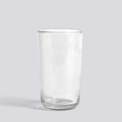 Bubble Vase - Medium
