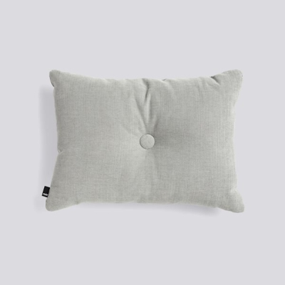 Dot Cushion Tint - Grey