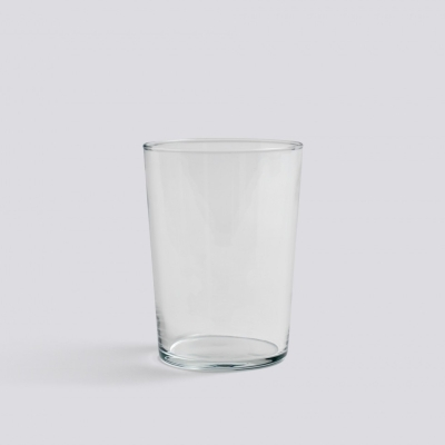 Glass - Large (set of 4)