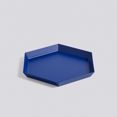 Kaleido - Royal Blue - Small