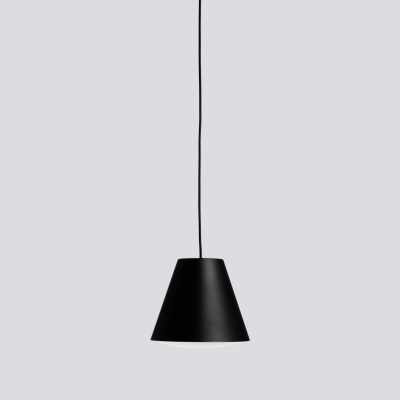 Sinker Light - Small - Black/White/Grey
