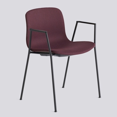 About A Chair AAC19 - Fiord 591
