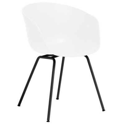 About A Chair AAC26 - Black Base