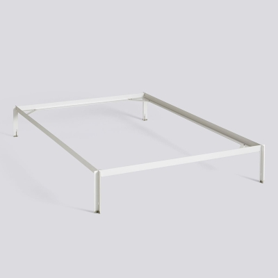 Connect Bed - For 200cmx140cm Matress