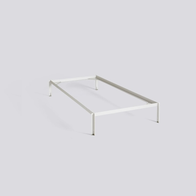 Connect Bed - For 200cmx90cm Matress
