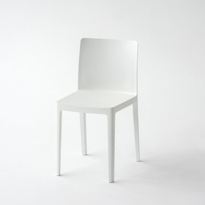 Elémentaire Chair (Set of 2) (More Colours Available)