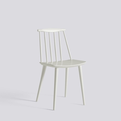 J77 Chair (More Colours Available)