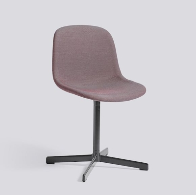 Neu 10 Chair Upholstery - Surface By HAY 650