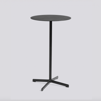 Neu Table High - H105cm
