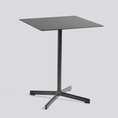 Square Neu Table - Anthracite