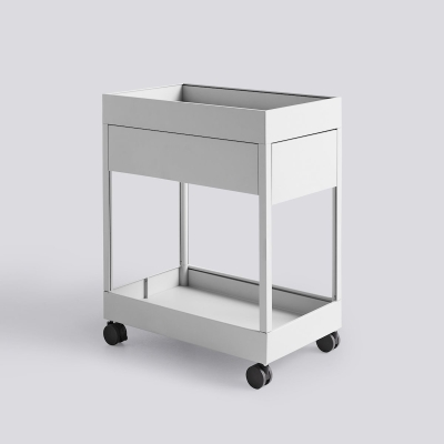 New Order Trolley with 1 Drawer