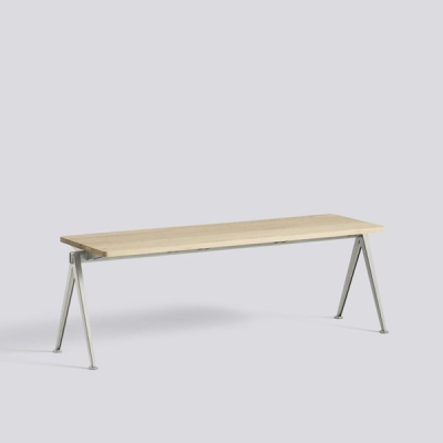 Pyramid Bench 11 - 140cmx40cm (More Colours Available)