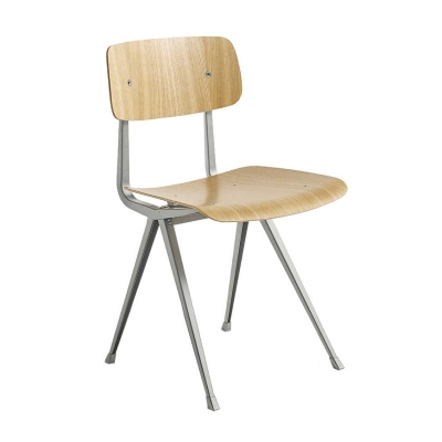 Result Chair - More Colours Available
