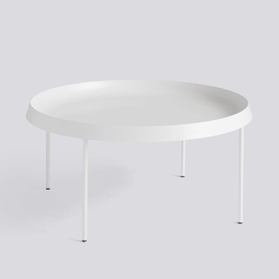 Tulou Coffee Table - 75cm dia (More Colours Available)