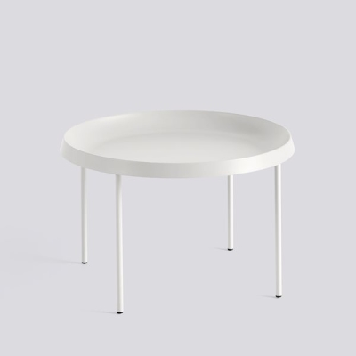 Tulou Coffee Table - 55cm dia (More Colours Available)