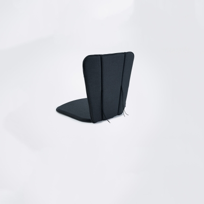 Paon Dining Chair Cushion
