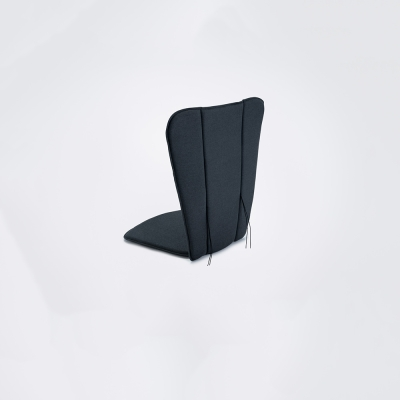 Paon Lounge & Rocking Chair Cushion