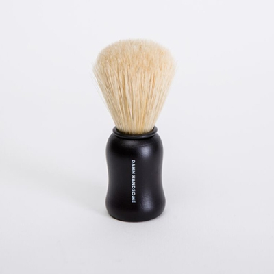 Damn Handsome Shave Brush