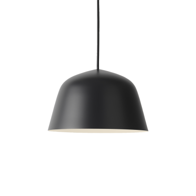 Ambit Pendant Lamp - 25cm dia (More Colours Available)