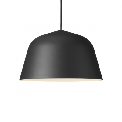 Ambit Pendant Lamp - 40cm dia (More Colours Available)