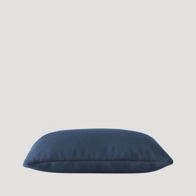 Mingle Cushion - 50x50 - Blue