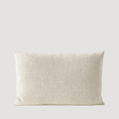 Mingle Cushion - 60x40 - Rose