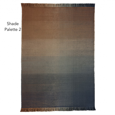 Shade Outdoor Rug - 170cm x 240cm