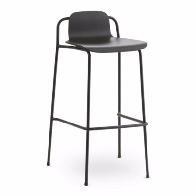 Studio Barstool (More Colours Available)