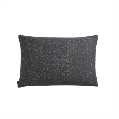 Tenji Cushion - Anthracite
