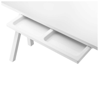 Pull Out Desk Drawer
