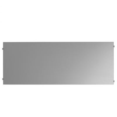 Shelves (set of 3) - 78cm x 30cm - Grey