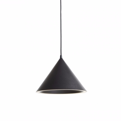 Annular Pendant Lamp - Small (More Colours Available)