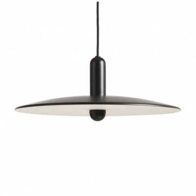 Lu Pendant Lamp - Large (More Colours Available)