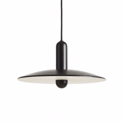 Lu Pendant Lamp - Small (More Colours Available)