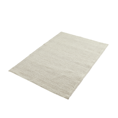 Tact Rug - 200cm x 300cm  (More Colours Available)
