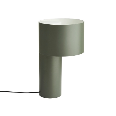 Tangent Table Lamp (More Colours Available)