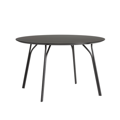 Tree Dining Table - 120 cm dia (More Colours Available)