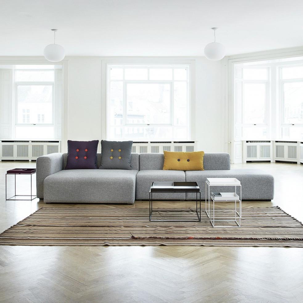 house doctor lamp bell glazen stolp lamp. Black Bedroom Furniture Sets. Home Design Ideas